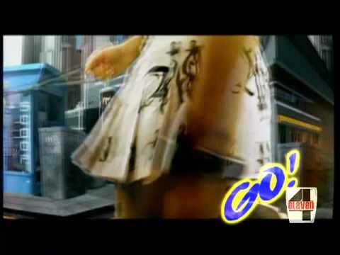 Fatman Scoop & DJ Kool - It Takes Scoop (4Eleven Video Edit)