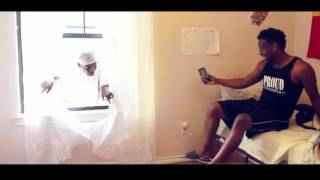 Funny Habesha Videos (weregna gorebet)