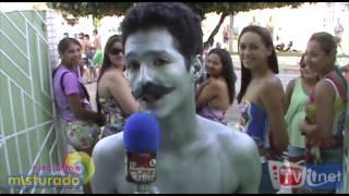Tudo Junto e Misturado - Blocos de Frevo - Micarana 2011