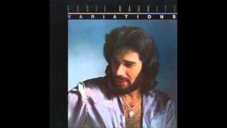 Eddie Rabbitt - Crossin