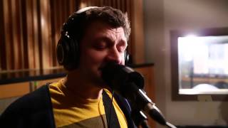 Someone Still Loves You Boris Yeltsin - Young Presidents - Audiotree Live