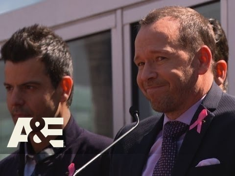Download Wahlburgers: Band of Brothers - Wahl of Fame (Season 3, Episode 6) | A&E