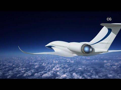 超 音速 旅客機