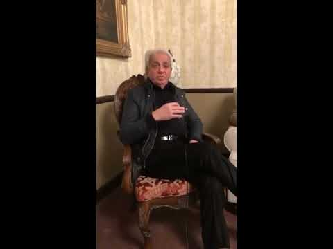 Benny Hinn Admits Going Too Far With Prosperity Preaching, Says No More Private Jet