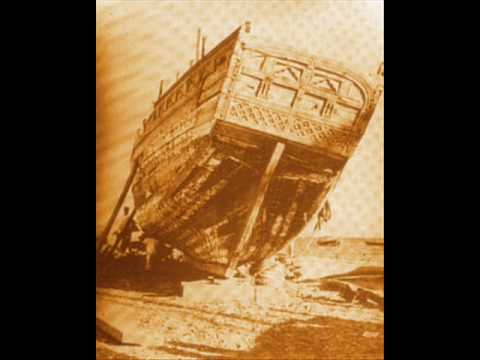 Somali Maritime Enterprise: Ancient Seafarers of the Erythraean Sea