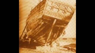 Somali Maritime Enterprise: Ancient Seafarers of the Erythraean Sea