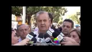 URGENTE !!! EM BREVE A MARCA DA BESTA NO BRASIL !!!