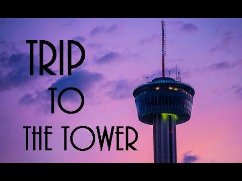 Download Tower Of The Americas San Antonio (2016)