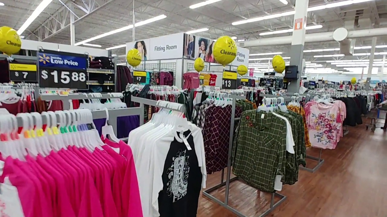 29381f74b50 Women s Holiday   Clearance Clothes Walmart 2018 - YouTube