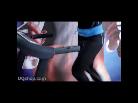現貨 貼身腰包 運動腰包 隱形腰包 防盜腰包 男女戶外路跑 腰包 跑步腰包 拉鏈彈力 手機腰包 運動腰帶 護照收納隨身包