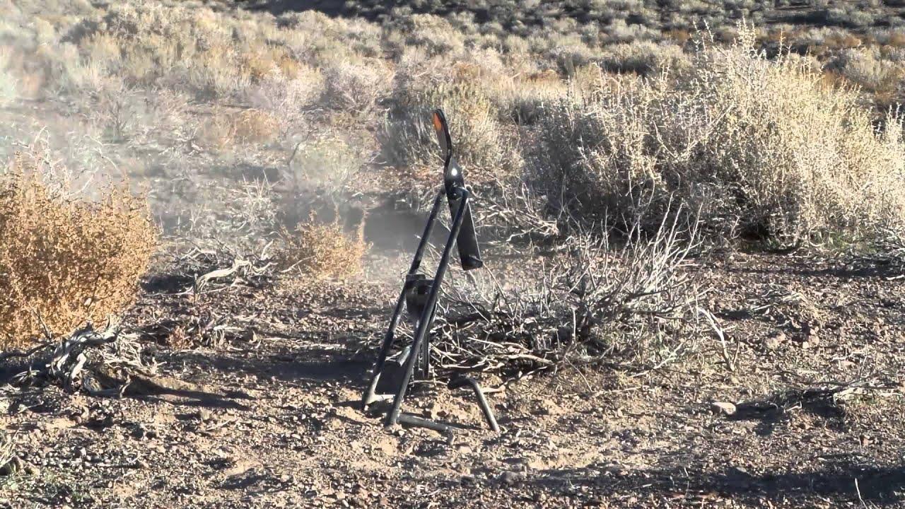 Utah - Travel and Transportation   Bureau of Land Management   Blm Nevada Shooting