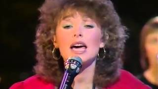 QUARTERFLASH - Harden My Heart (1982)