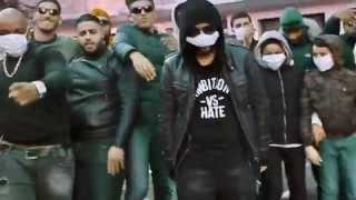 Смотреть клип Kekra - Por Que Hombre?