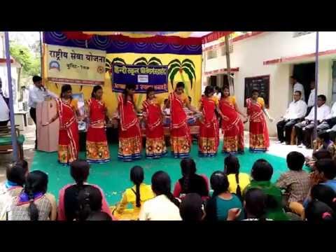 Manushy tu bada Mahan Hai Praveshotsav