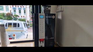 전자동 커피머신  DSK-LX700 ,카이저 제빙기 I…