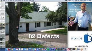 Home Inspection Tip #94: Licensing for Inspectors