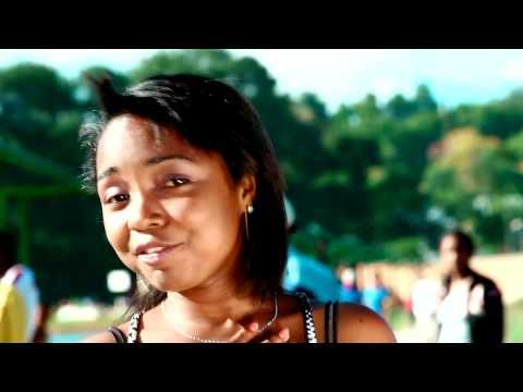 LEJOMA FEAT REBECCA - Aza miahiahy