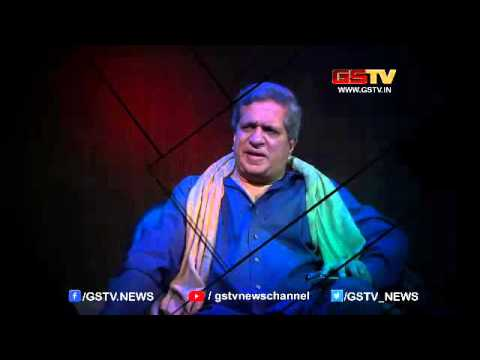 Exclusive: Watch Darshan Jariwala's Interview with GSTV On 26th Dec 6:30 PM
