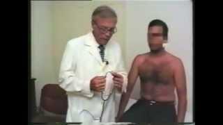 2.1. Semiología Médica de Lasala: El examen físico respiratorio