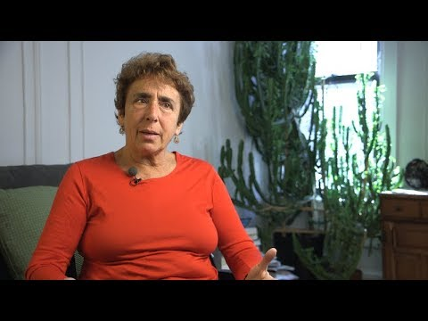 """""""She's Known as Practically the First Erotic Woman Writer"""": Celia Dropkin's Poetry and Personality"""