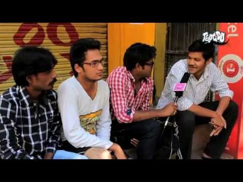 Pawan Kalyan Vs Mahesh Babu - Who is...