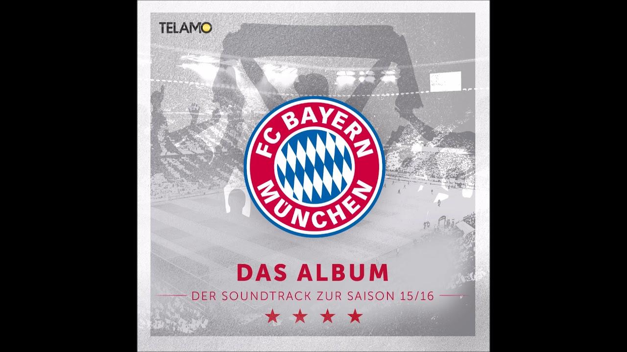 Fc Bayern Wert