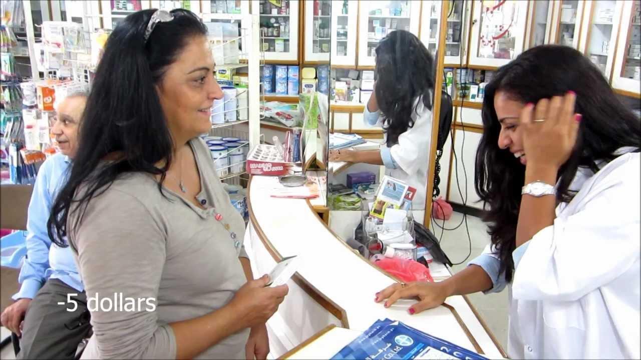 Levitra France Pharmacie En Ligne
