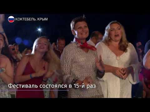Первый Народный Кинотеатр — Фильмы и сериалы онлайн в