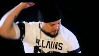 Sin Miedo A Morir (Video Preview) - Elio Mafiaboy Ft. Syko El Terror
