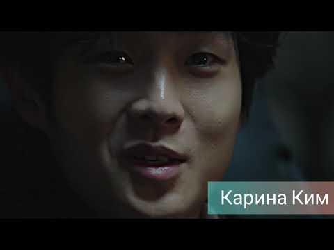 ♥Клип к фильму ️️♥️✨ВЕДЬМА (2018)✨