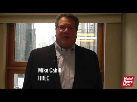 Lodging Industry Investment Council on the issues facing hotels