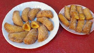 حلوى 10 دقائق بدون فرن ببيضة واحدة والبرتقال لضيوف الغفلة بكمية وفير مداق ولا اروعة سريعة التحضير