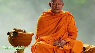 Música de Meditação para Energia Positiva | Meditação, Concentração E Paz, Melodias Tranquilas