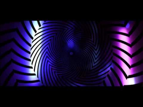 ALESSA XO - When I Come Around (Official Music Video)