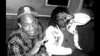 Lil Goofy ft. Rara & Mac Reem - Slide With Me [Prod. By Nic Nac] [NEW 2014]
