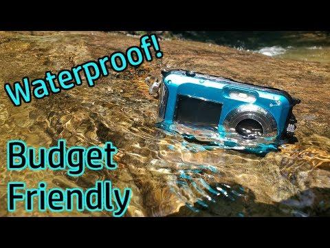 budget-friendly-kids-waterproof-digital-camera---field-test/review