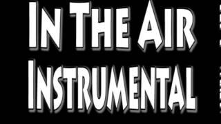 Chipmunk Ft Keri Hilson In The Air Instrumental