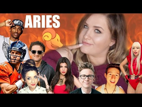 The Truth About ARIES