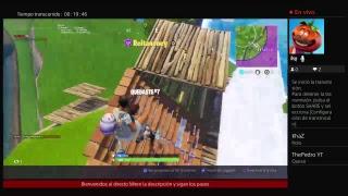 Top 100 arg [ 872] wins ( 34.000 kills)