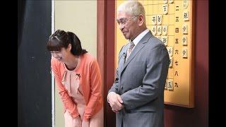 ムビコレのチャンネル登録はこちら▷▷http://goo.gl/ruQ5N7 松本人志のタ...
