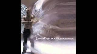 James Delleck - Ainsi soit-il.m4v