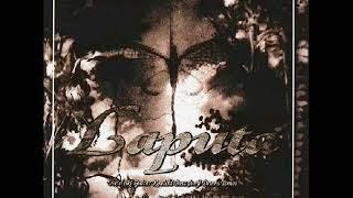 Album - Kagerou (1996)