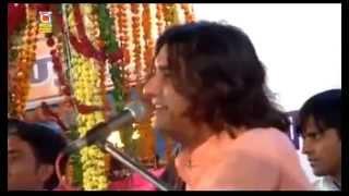 Repeat youtube video Rajasthani Live Bhajan | Prakash Mali | Jasol Gadh Ri Majisa