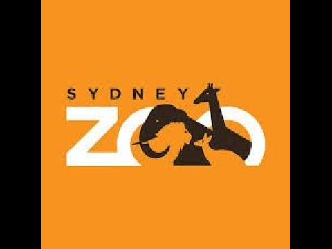 Sydney Zoo Sydney Zoo Test