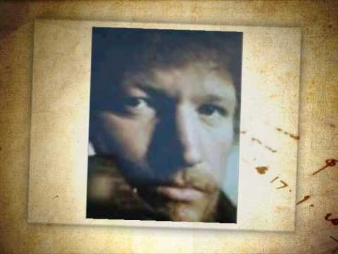 The Wild Geese:The  Dublin Minstrel, A tribute to Luke Kelly
