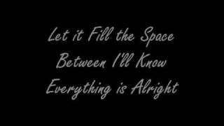Michelle Branch - Breathe (Lyrics)