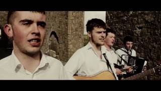 The Kings of Connaught - The Rocky Road to Dublin thumbnail
