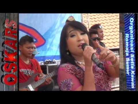 OSKARS | Titip Cintaku - Dewi Purnama | OM. ADELLA 2017