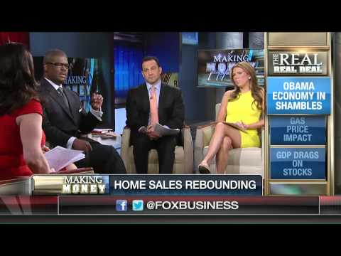 American Consumers Too Cautious About The Economy - 30 May 15  | Gazunda