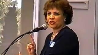 LEADERSHIP BY LINDA JOHNSON